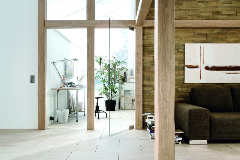 glas dreht r nach ma f r den hobbyraum glaserei hyna in aichach glas hyna. Black Bedroom Furniture Sets. Home Design Ideas